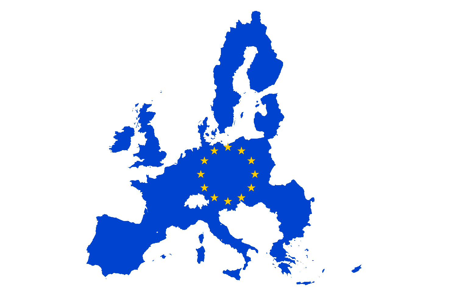 European SMEs day (12th of May)