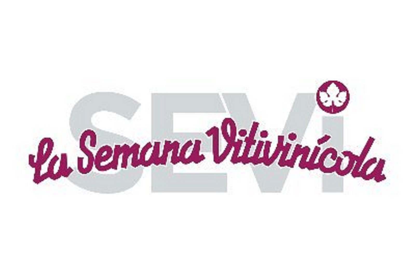 """Article about LEV2050 in """"Semana Vitivinícola"""""""